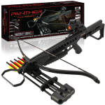 Anglo Arms Panther Crossbow Package